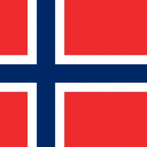 bandiera-norvegia